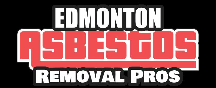 EDMONTON'S ASBESTOS REMOVAL PROS
